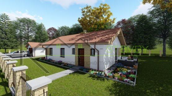 Projekt Jaroslav